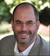 Alex Gregory, Lawyer